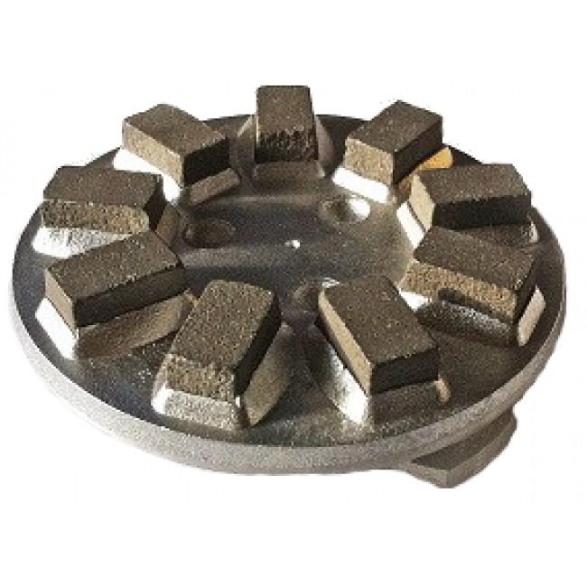 Алмазная фреза для СО PR00 1000/800 Т9М
