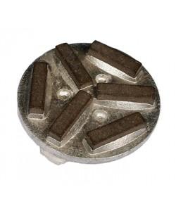 Алмазная фреза для СО ST1 400/315 Т6М