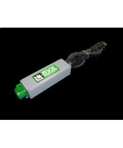 Преобразователь частоты глубинного вибратора Инверт 42-11/1