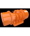 Площадочные вибраторы KEM-P EVM (1500 об/мин)