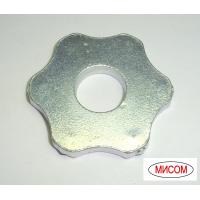 Комплект фрезеровальных ламелий и шайб для СО-410Ш