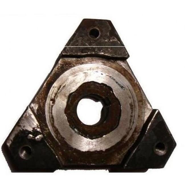 Планшайба (треугольник) СО-199