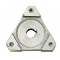 Планшайба (треугольник) СО-327