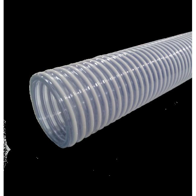 Всасывающий шланг для мотопомпы 80 мм