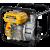Бензиновая мотопомпа Firman SGP50H