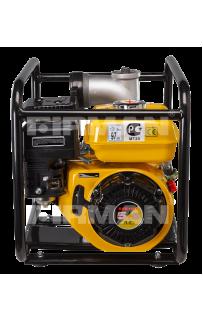 Бензиновая мотопомпа Firman SGP80H
