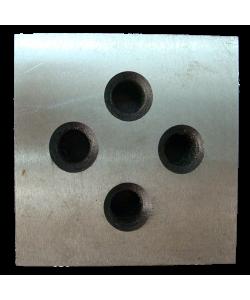 Нож Grost RC-40М01