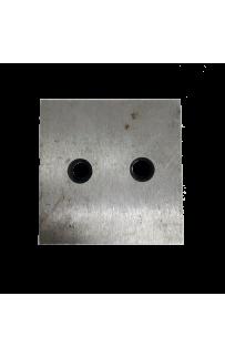 Нож СМЖ-50