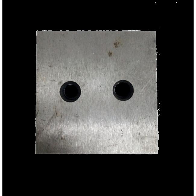 Нож СМЖ-55