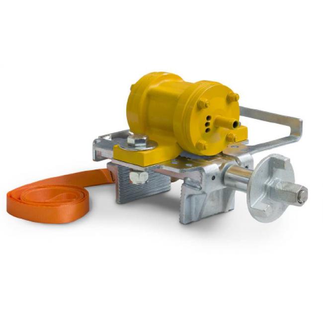 Пневматический вибратор HFP 600P