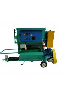 Агрегат штукатурно-малярный СО-154А