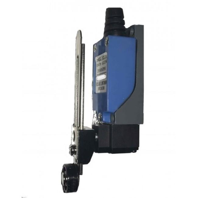 Концевой выключатель для станка GW-50