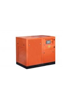 Электрический винтовой компрессор ЗИФ-СВЭ-5,5/1,0 ШМ прямой привод