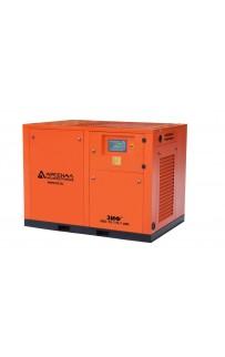 Электрический винтовой компрессор ЗИФ-СВЭ-9,0/1,3 ШМ прямой привод