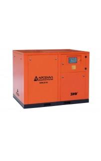 Электрический винтовой компрессор ЗИФ-СВЭ-14,6/1,3 ШМ прямой привод